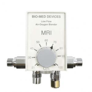 2003M Low Flow Blender for MRI