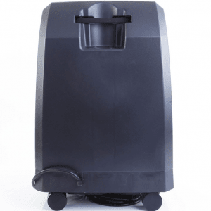 VisionAire Oxygen Concentrator