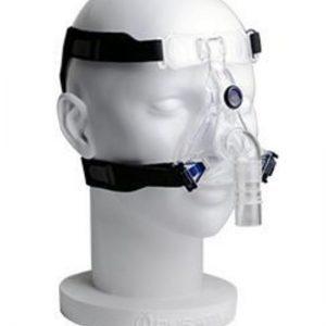 BestFit 2 Nasal Mask
