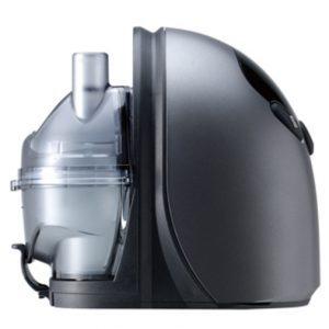 iCH Auto CPAP