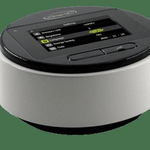 iDisc Portable CPAP