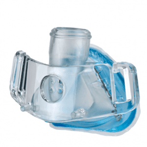 MiniMe Nasal Pediatric Mask