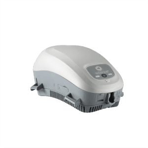 Factory Refurbished TRANSCEND AUTO™ MINI CPAP