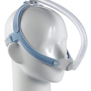 Wizard 230 Nasal Pillows Mask
