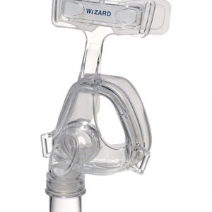 Wizard 210 Nasal Mask