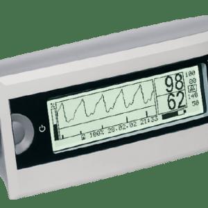 AEROcheck Pulse Oximeter sat805